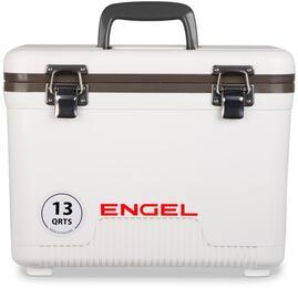 Engel UC13