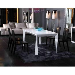 VIG Furniture VGUNAA8121805PCSET