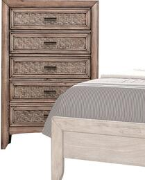 Acme Furniture 26036