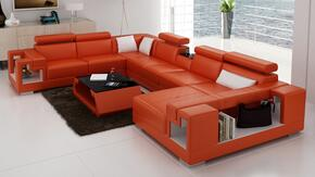 VIG Furniture VGEV6138
