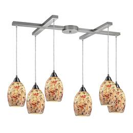 ELK Lighting 730116