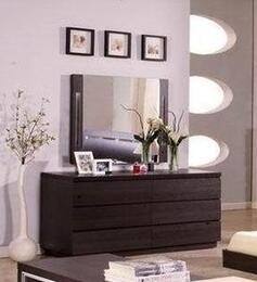VIG Furniture CAPRIDR