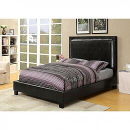 Furniture of America CM7696EKBED