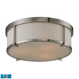 ELK Lighting 114653LED