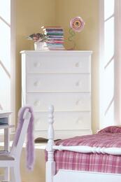 Carolina Furniture 414400