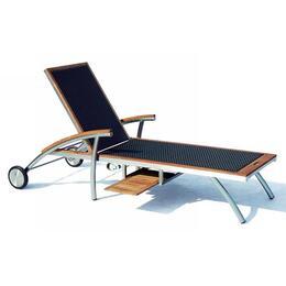 VIG Furniture VGHTDH43B