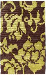 The Rug Market 48011S