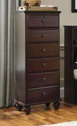 Carolina Furniture 524600