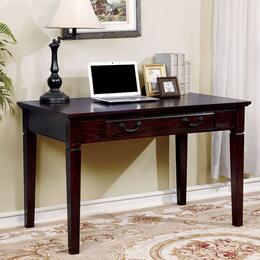 Furniture of America CMDK6384DS