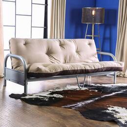 Furniture of America FP2417BB