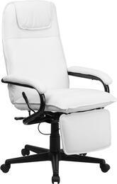 Flash Furniture BT70172WHGG
