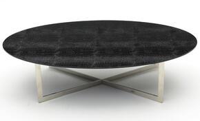VIG Furniture VGUNAA883148