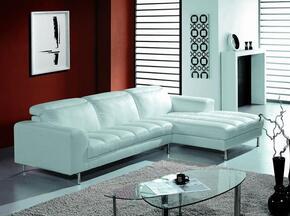 VIG Furniture VGBNBO3933SECT2