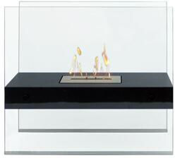 Anywhere Fireplace 90206