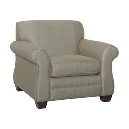 Bassett Furniture 399012FCFC1239