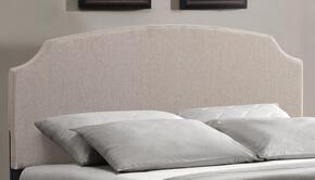 Hillsdale Furniture 1299HKRL