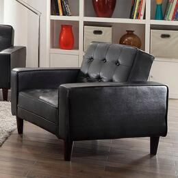 Glory Furniture G843C