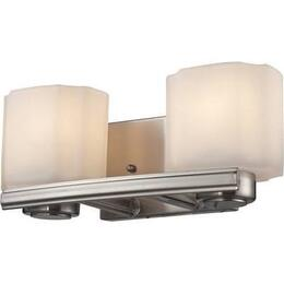 ELK Lighting 661862