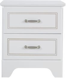 Standard Furniture 67057