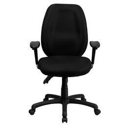 Flash Furniture BT6191HBKGG