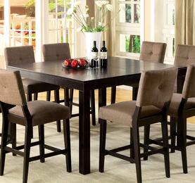 Furniture of America CM3311PT