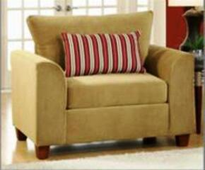Chelsea Home Furniture 254100CH