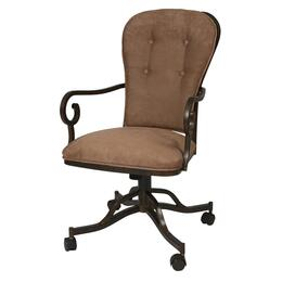 Pastel Furniture QLMA16039631