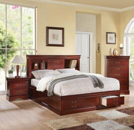 Acme Furniture 24374CK3SET