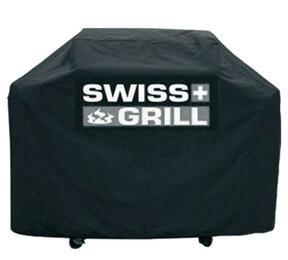 Swiss Grills CVZ460