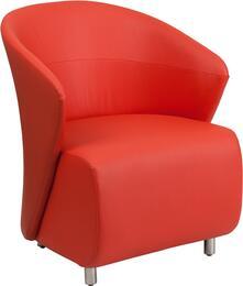 Flash Furniture ZB6GG