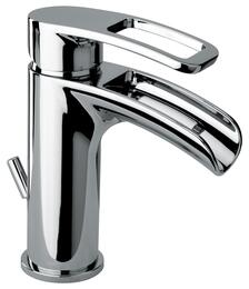 Jewel Faucets 10211WFS40