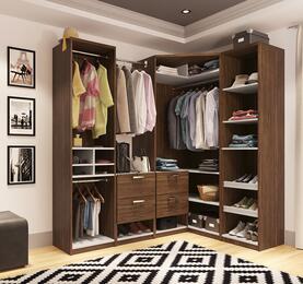 Bestar Furniture 8085630