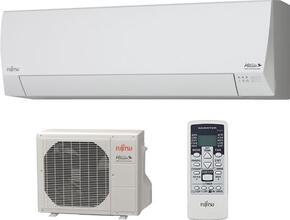 Fujitsu 12RL2