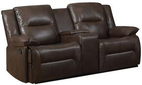 Acme Furniture 52816