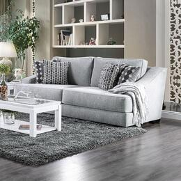 Furniture of America SM2251SF