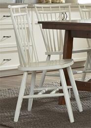 Liberty Furniture 28C4000S