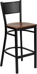 Flash Furniture XUDG60116GRDBARCHYWGG