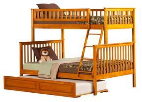 Atlantic Furniture AB56237
