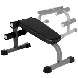 XMark Fitness XM4415