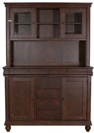 Liberty Furniture 589DRSH