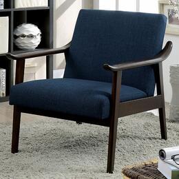 Furniture of America CMAC6840NV