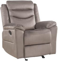Acme Furniture 53667