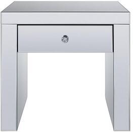 Acme Furniture 81477