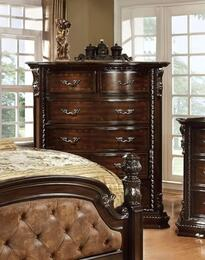 Furniture of America CM7267C