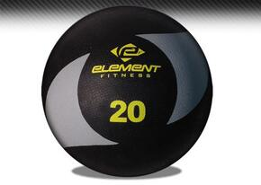 Element Fitness E100MEDB20