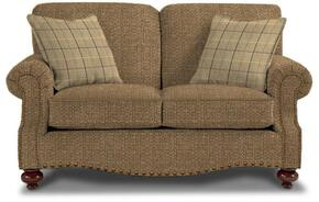 Bassett Furniture 399142FC1182CP918