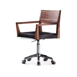 VIG Furniture VGWCHS106