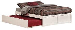 Atlantic Furniture AR8032012