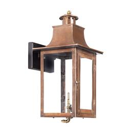 ELK Lighting 7913WP