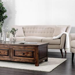 Furniture of America CM6607SF